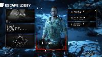 Imagen/captura de Gears 5 para Xbox One